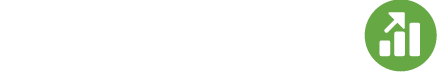 Dyadic-group.com